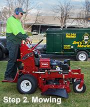 lawn-mowing-sydney