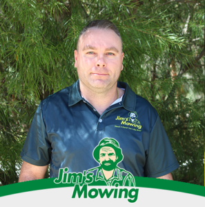 jims-mowing-north-rocks-central