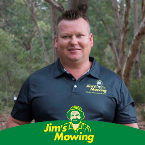 jims-mowing-north-glenmore-park