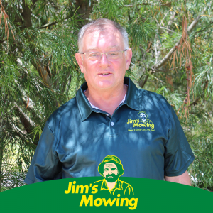lawn-mowing-caringbah-central